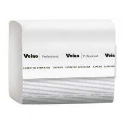 Veiro NV211 бумажные салфетки Comfort