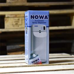 Диспенсер для освежителя воздуха NOWA