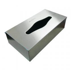 Ksitex PB-28M диспенсер для салфеток, нержавеющая сталь