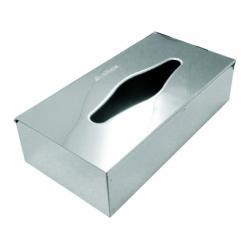 Ksitex PB-28S диспенсер для салфеток, нержавеющая сталь