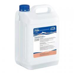 DOLPHIN PHIN D073-5 мыло-пена гипоаллергенное, 5 л