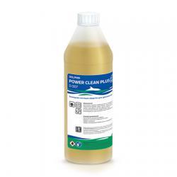DOLPHIN POWER CLEAN PLUS D007-1, пятновыводитель, 1 л