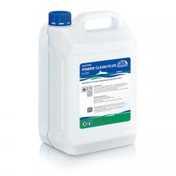 DOLPHIN POWER CLEAN PLUS D007-5, пятновыводитель, 5 л
