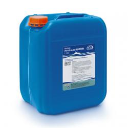 DOLPHIN ProLaun Klorin отбеливатель с хлором, 20 л