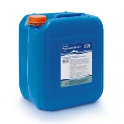 DOLPHIN ProLaun Oxi-LT кислородный отбеливатель для стирки, 20 л