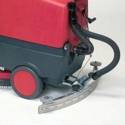 Поломоечная машина Cleanfix RA 431 Е