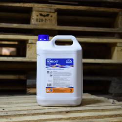 DOLPHIN REMSOOT D039-5 средство для коптилен, 5 л
