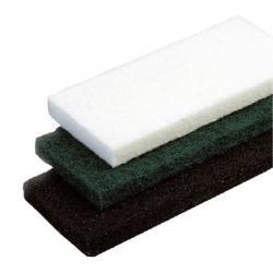 Ручные Супер-пады Виледа: белый, зеленый, черный