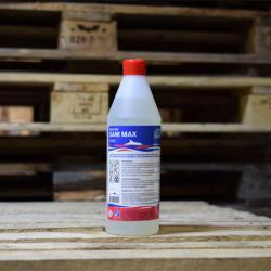 DOLPHIN SANI MAX D010-1 для санитарных зон, 1 л