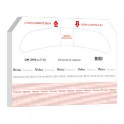Одноразовые бумажные покрытия Veiro Premium SC300