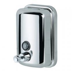 Ksitex SD 2628-800 диспенсер для жидкого мыла, 0,8 л