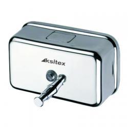Ksitex SD 1200 диспенсер для жидкого мыла, 1,2 л