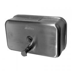 Ksitex SD 1200M диспенсер для жидкого мыла, 1,2 л
