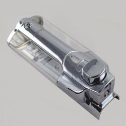Небольшой диспенсер для жидкого мыла 300 мл Ksitex SD-1628K-300