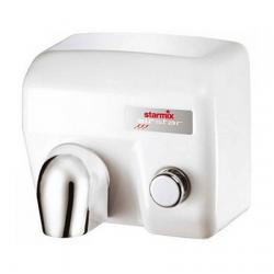 Электросушилка для рук Starmix ST2400