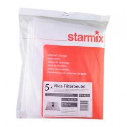 Мешки для пылесоса Starmix FBV 45-55