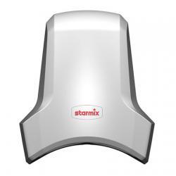 Высокоскоростная электросушилка Starmix T-C1