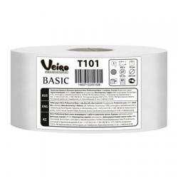 Veiro T101 туалетная бумага Basic