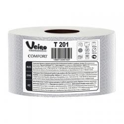 Veiro Т201 туалетная бумага Comfort