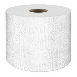 Veiro T314 туалетная бумага Premium