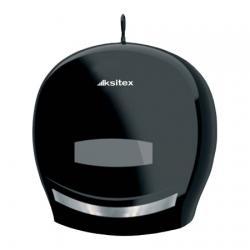 Ksitex TH-8001B диспенсер для туалетной бумаги в больших рулонах