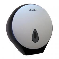 Ksitex TН-8002D диспенсер для бумаги в больших рулонах