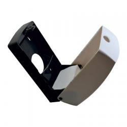 Ksitex TH-8177A диспенсер для бумаги в пачках или рулонах