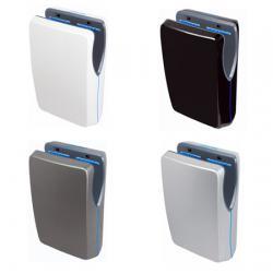 Электросушилки Jofel серии TIFON, цвет на выбор