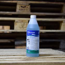DOLPHIN TOPCLEAN D052-1 средство для обезжиривания поверхностей, 1 л