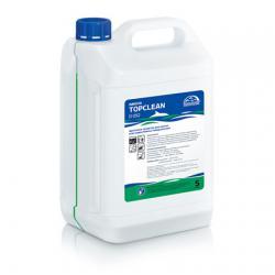 DOLPHIN TOPCLEAN D052-5 средство для обезжиривания поверхностей, 5 л