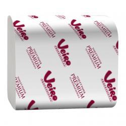 Veiro TV302 листовая туалетная бумага Premium