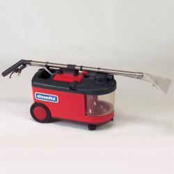 Ковромоечная машина Cleanfix TW 412
