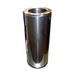Урна для мусора Титан, 50 л