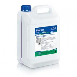 DOLPHIN UNIPROF D050-5 средство для мытья поверхностей на кухне, 5 л
