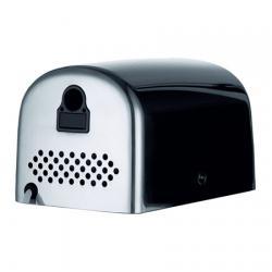 Электросушилка для рук Ksitex UV-1150 AC с УФ-лампой