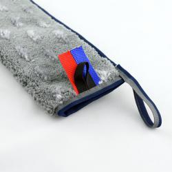 Насадка МультиДастер МикроПлюс, 50 см
