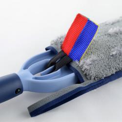 Система для уборки пыли Виледа МультиДастер