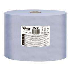 Veiro W201 протирочный материал Comfort