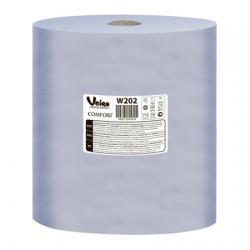 Veiro W202 протирочный материал Comfort