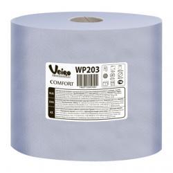 Veiro WP203 протирочный материал Comfort