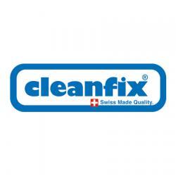 Аксессуары для пылесосов и моющих машин Cleanfix