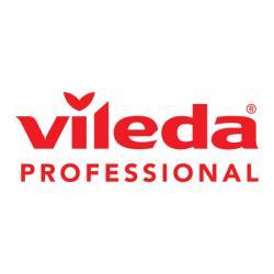 Запчасти и аксессуары Vileda Professional