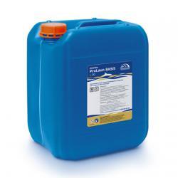 DOLPHIN ProLaun Basis щелочной усилитель стирки, 20 л