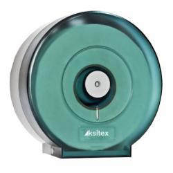 Ksitex TH-507G диспенсер для рулонной туалетной бумаги