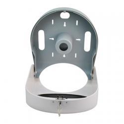 Ksitex TH-607W диспенсер для т/бумаги в рулонах